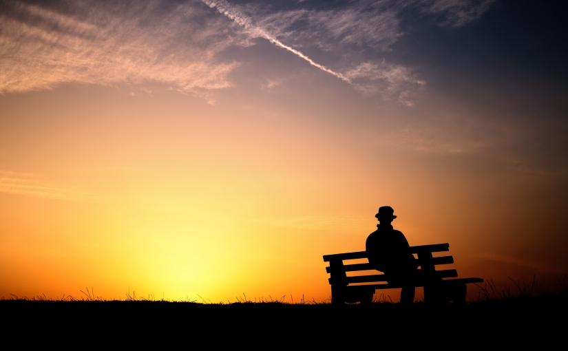 Embracing Discomfort