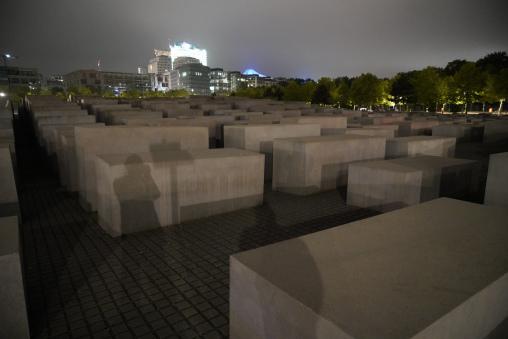 night memorial